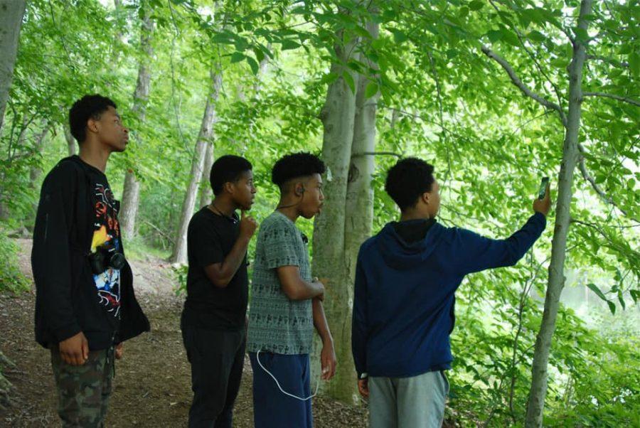 Nature+camp+for+Peekskill+kids+cultivates+leadership%2C+better+grades%3B+needs+sponsors