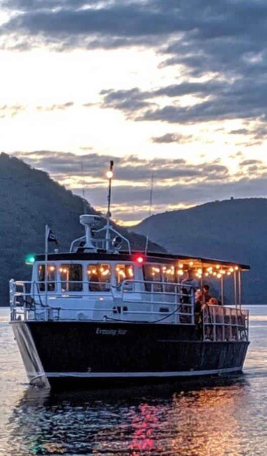River+cruises+highlight+Hudson%27s+majesty
