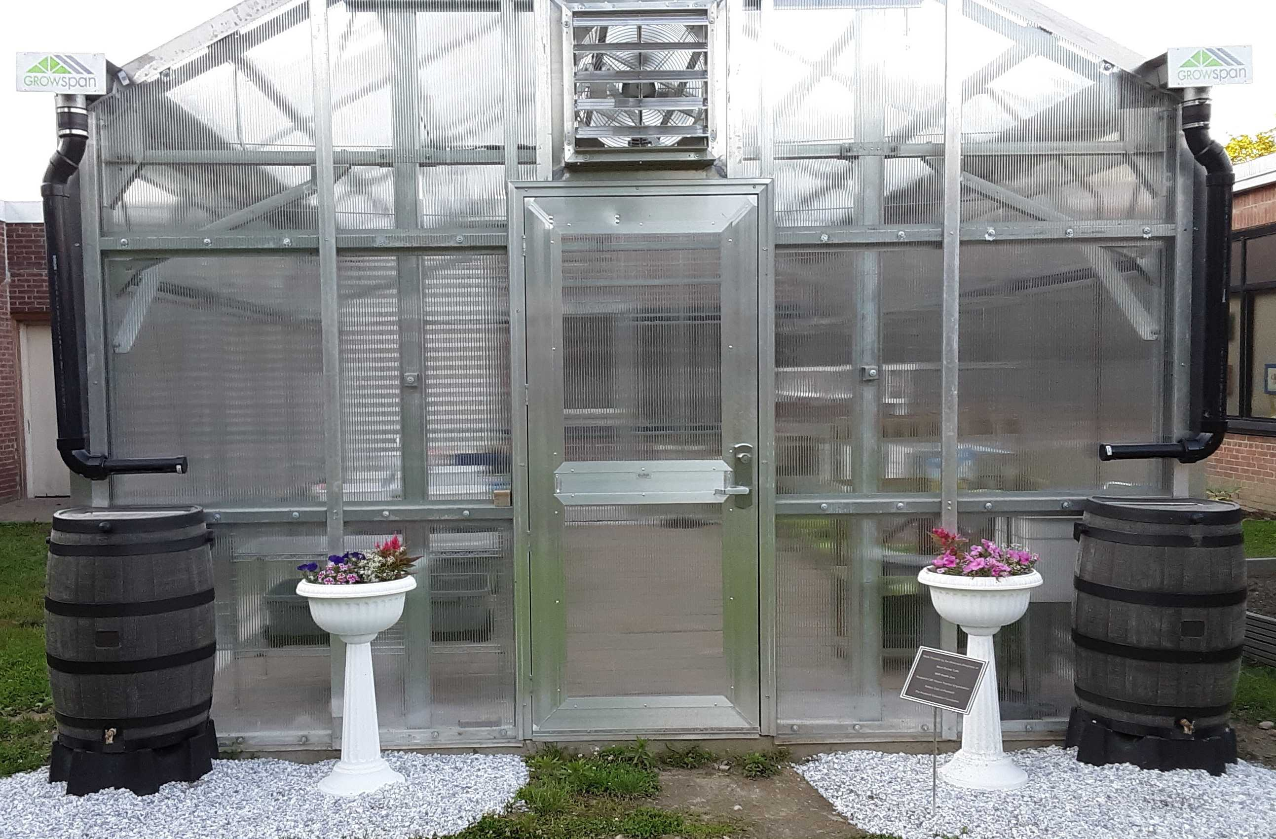 woodside-greenhouse.jpg