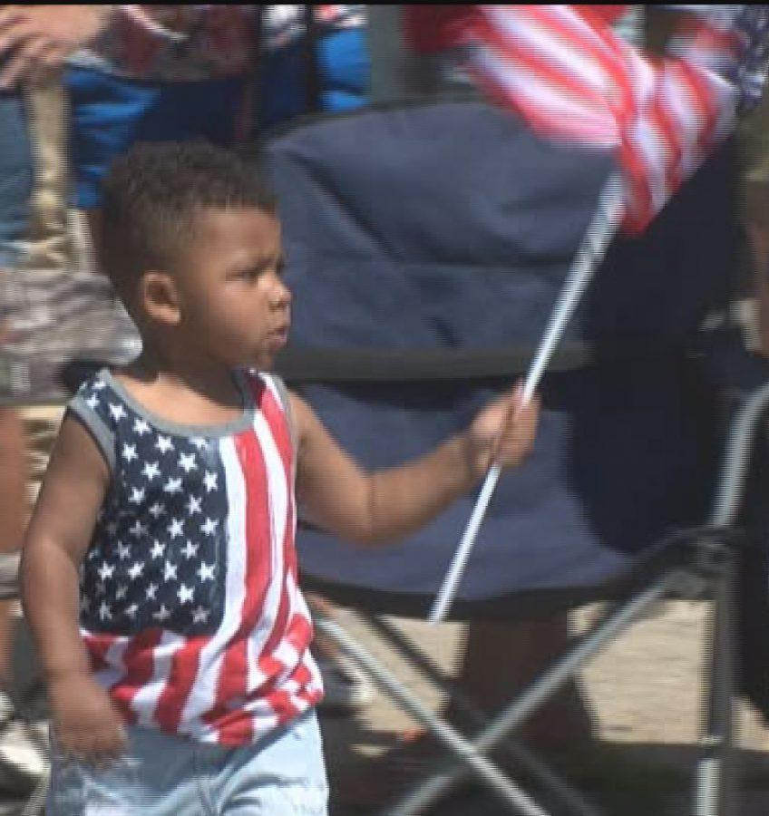 Parades+and+fireworks+to+celebrate+4th