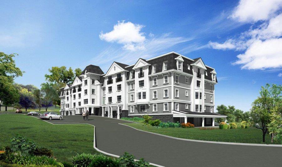 New+Senior+Housing+on+Crompond+Road