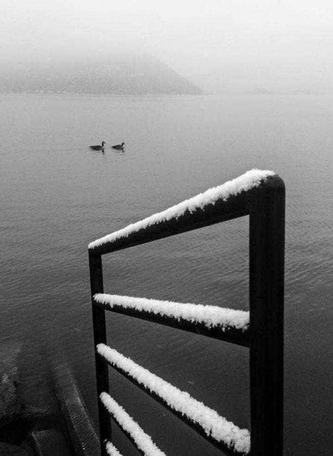Seeing+Peekskill+through+lens+of+photographer+Ocean+Morisset