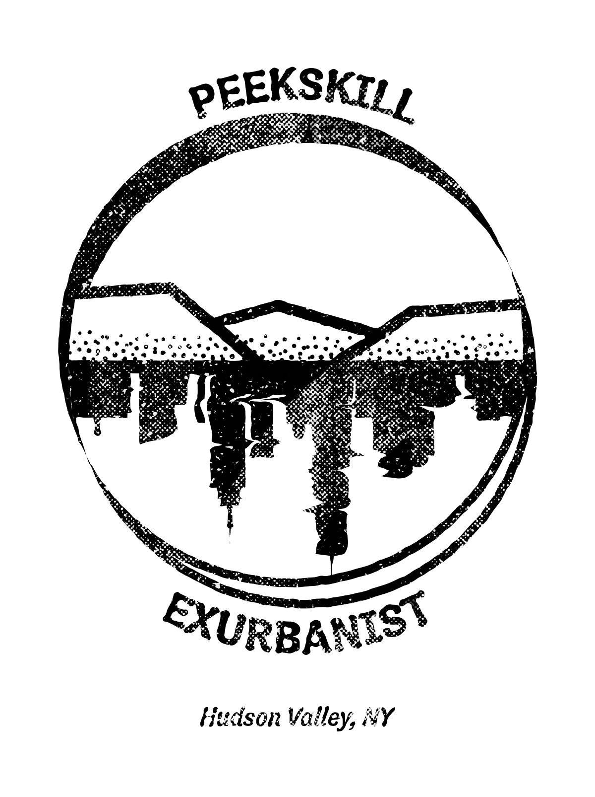 exurbanist new logo
