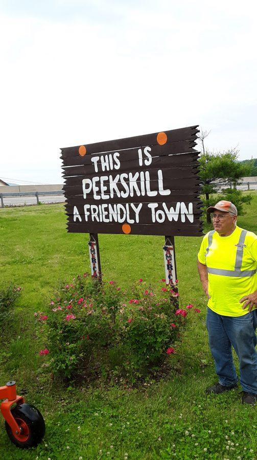 Man+who+keeps+Peekskill+a+%27friendly+town%27+honored+at+NAACP+dinner