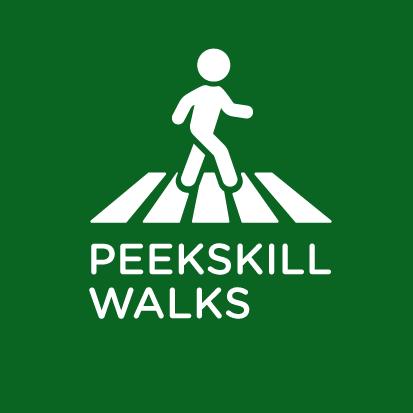 WALKS logo