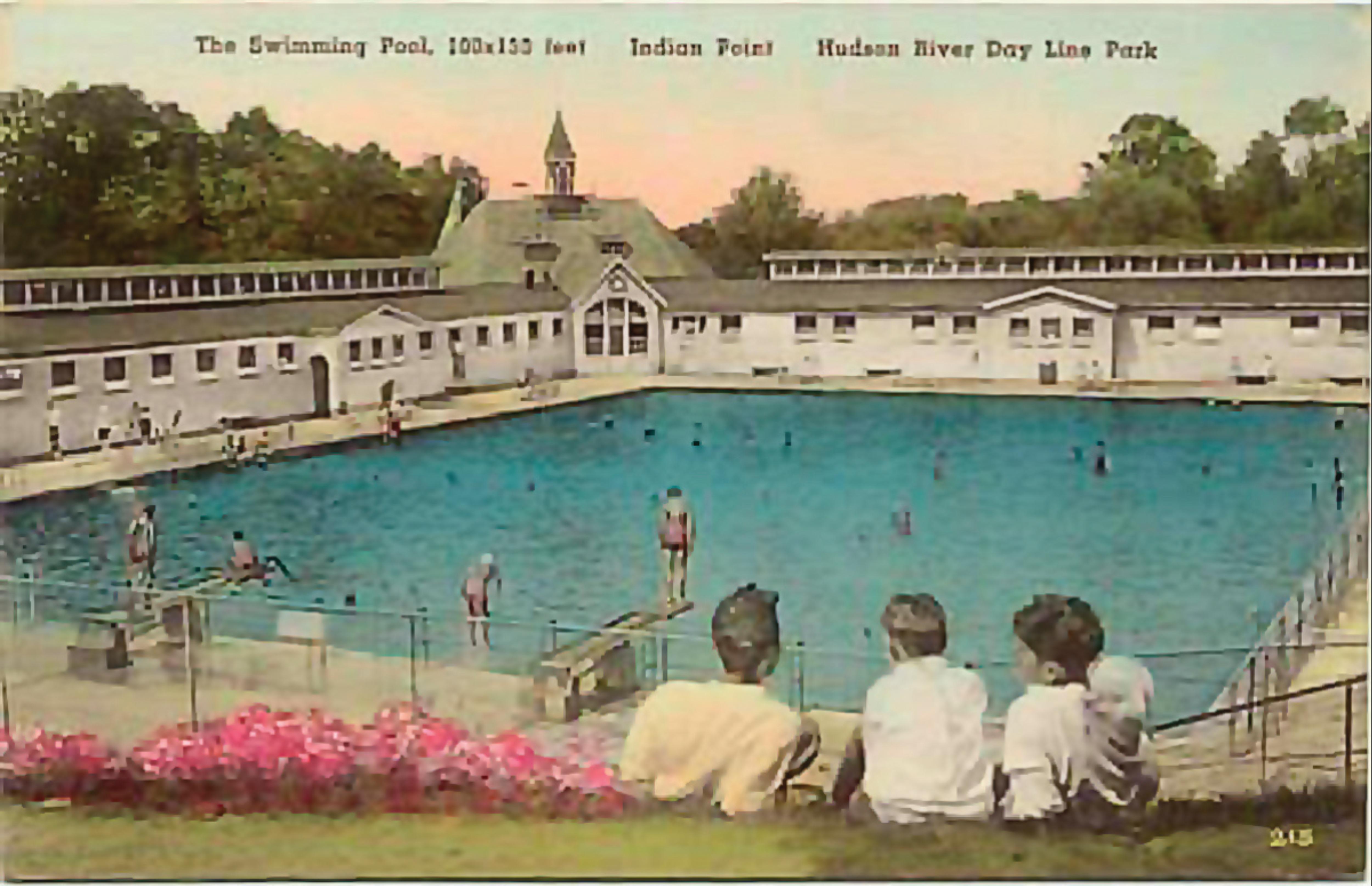 A.Barthelmes Pool.png