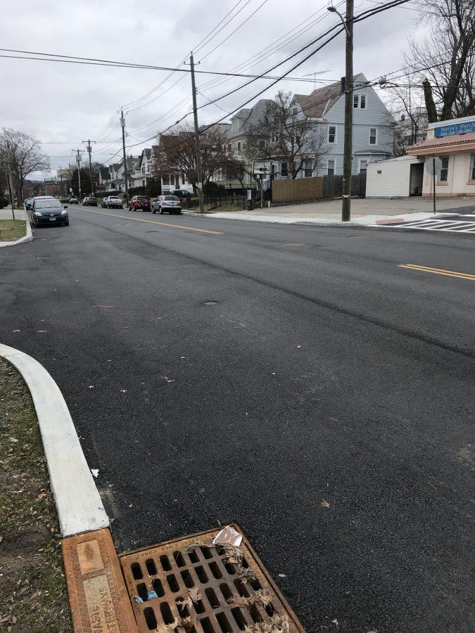 Pedestrian+killed+crossing+Washington+St.