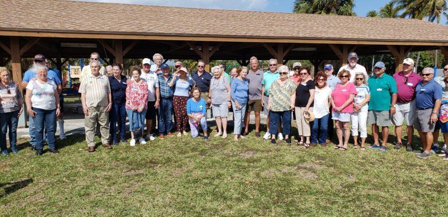 Senior+Peekskill+Day+in+Jupiter%2C+Florida