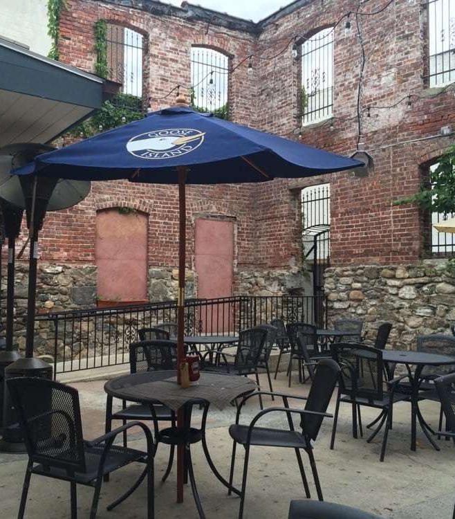 Quiet Man Public House shuts its doors after lease not extended