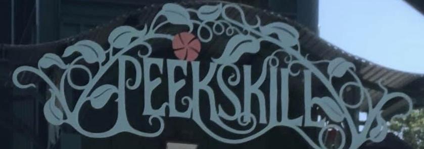 https://www.kickstarter.com/projects/peekskillherald20/peekskill-herald-20?ref=user_menu