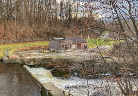 From the Wiccopee to Your Water Glass: Journey of Peekskill's Drinking Water