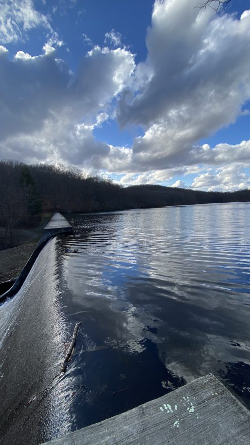 Riverkeeper%3A+Cuomo+veto+leaves+Peekskill+drinking+water+vulnerable