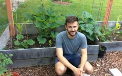 Growing Community Through Gardens and Food