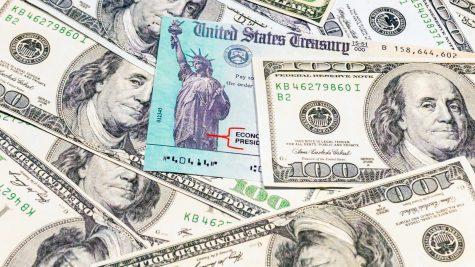Peekskill's COVID Stimmy? $2.66 Million