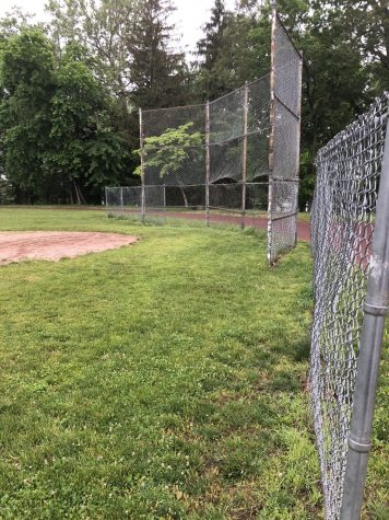 Parks and Recreation awarded $1 million in state grant