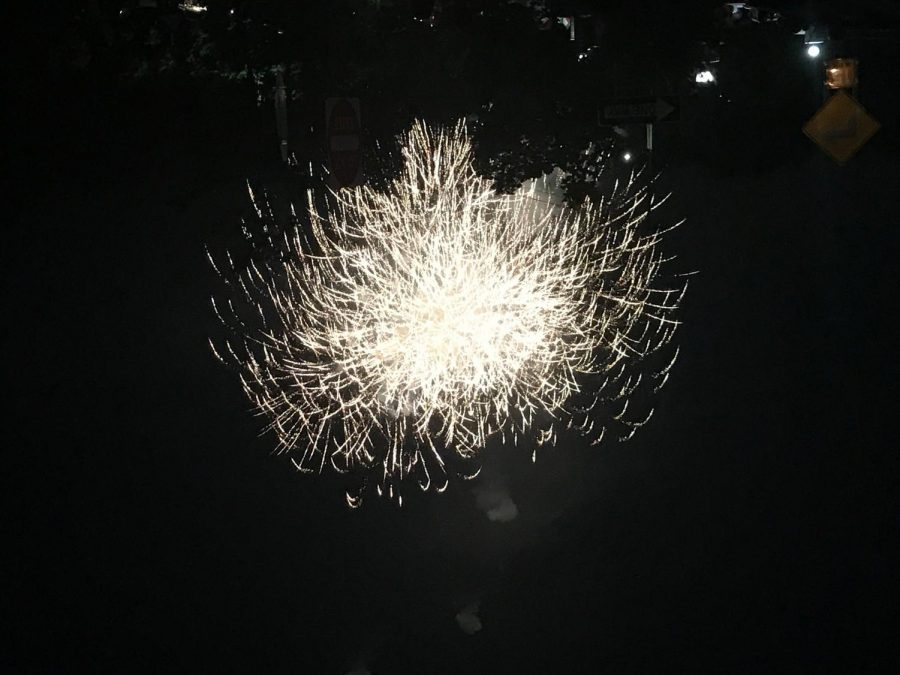 Personal+fireworks+still+illegal+in+New+York+State