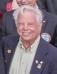 Beloved local dentist Robert Hales dies
